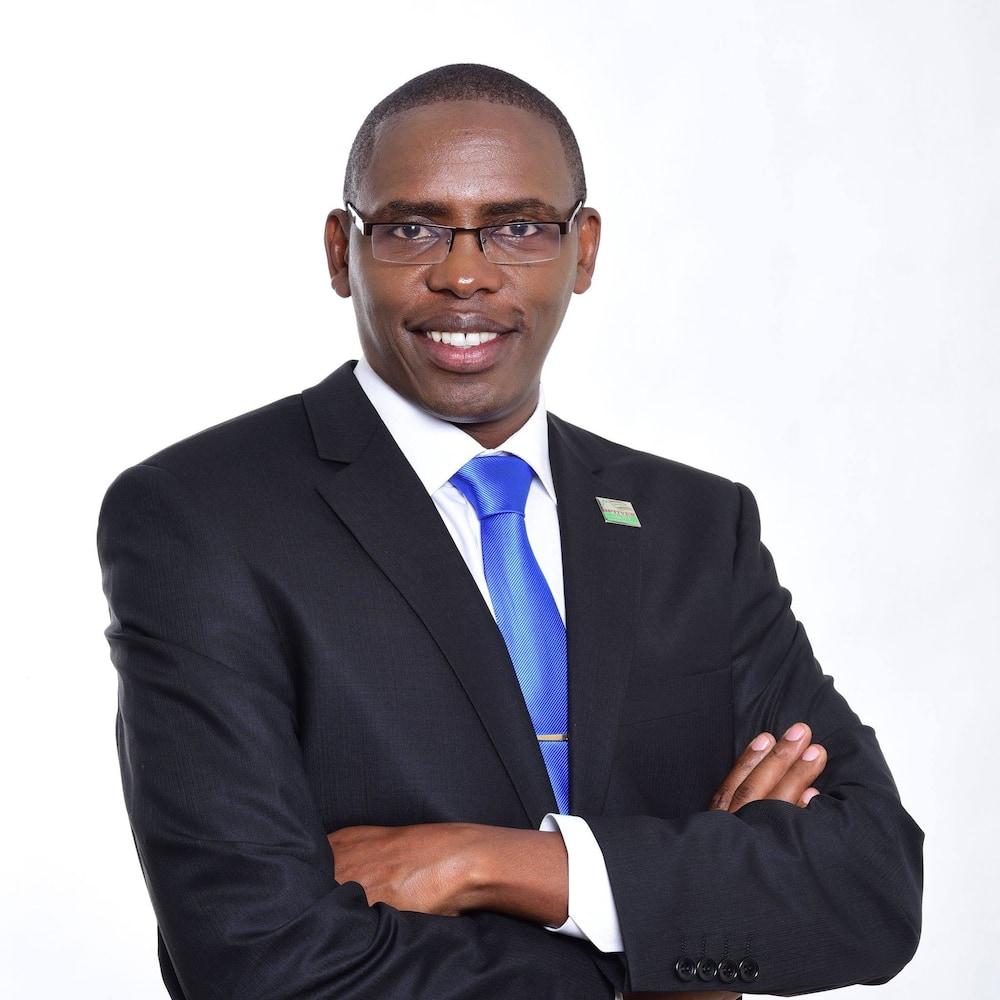 Kenyan entrepreneurs who started small