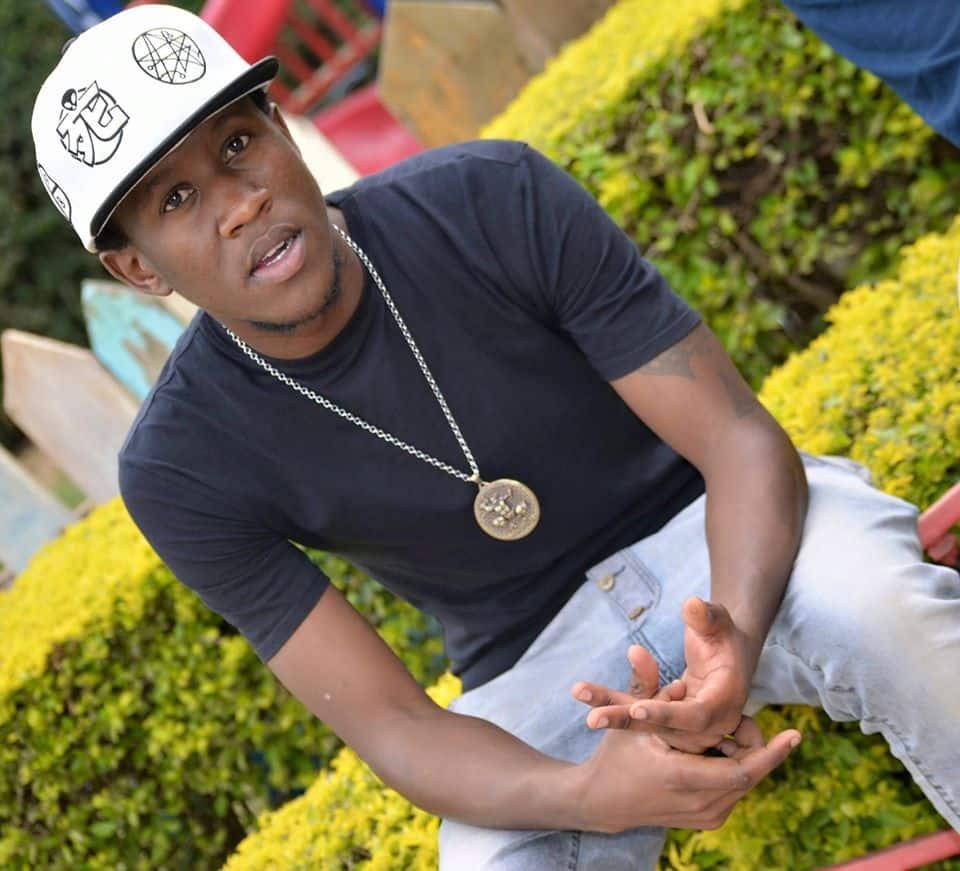 Mwanahabari aliyetoweka apatikana amefariki