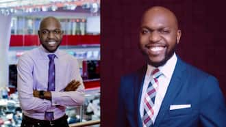 Larry Madowo: CNN Hires Kenyan Journalist as Nairobi-Based Correspondent