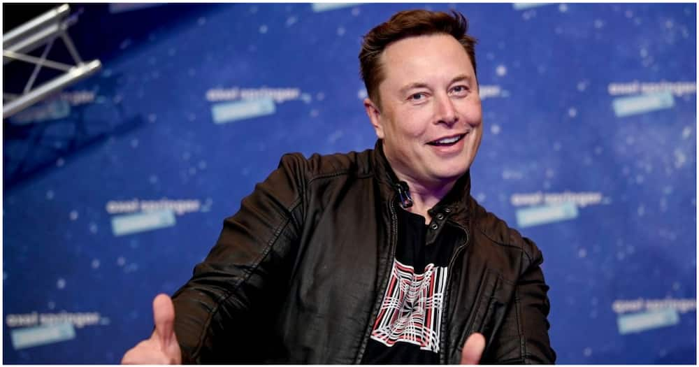Dogecoin Prices Soar after Elon Musk Announces Plan to Help Develop the meme-inspired cryptocurrency