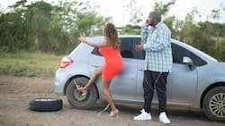 """Mejja Infuriated after Tabia Za Wakenya Is Pulled Down from YouTube: """"I'm Done Being Humble"""""""