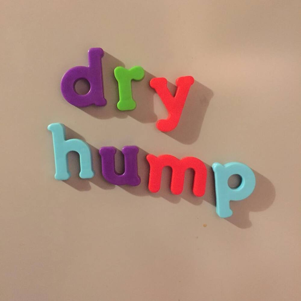 Can You Get Pregnant From Dry Humping? Tuko.co.ke