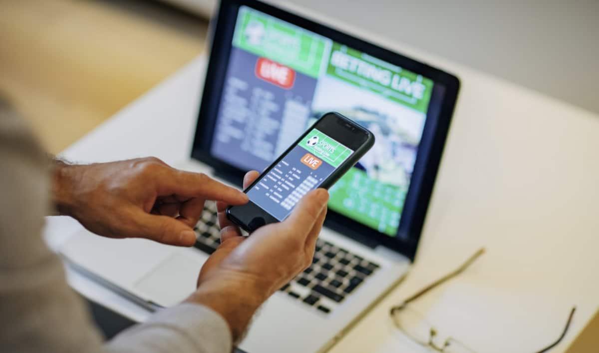 Online sports betting sites in uganda africa thomas bettinger hamburg