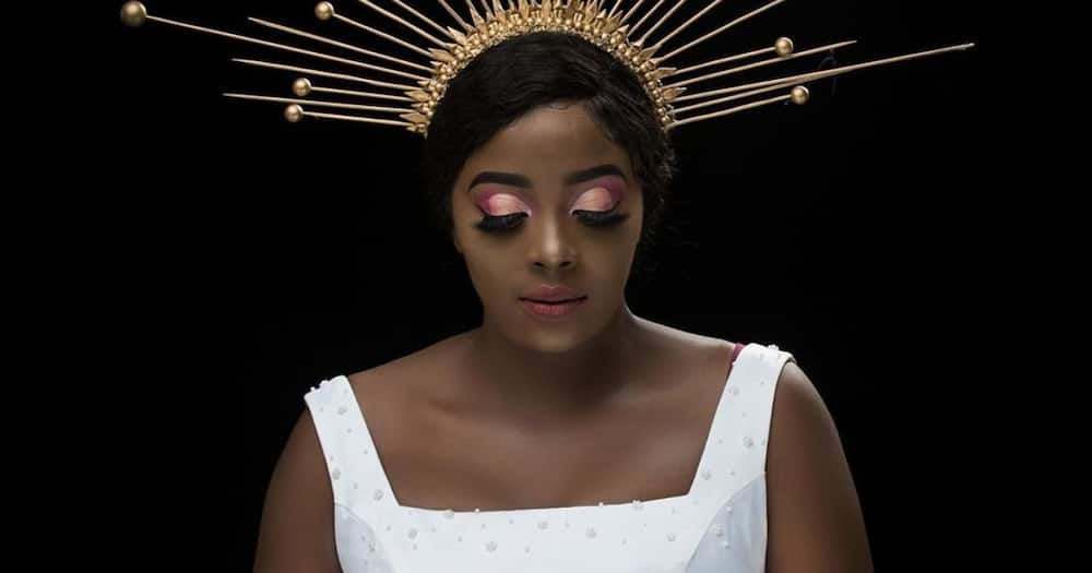Jackie Mutubia holds lavish invite-only event to celebrate her birthday