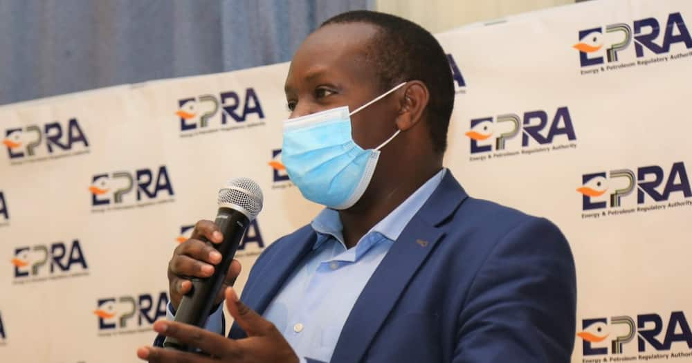 ODM rejects exorbitant fuel price hike, blasts EPRA for being insensitive