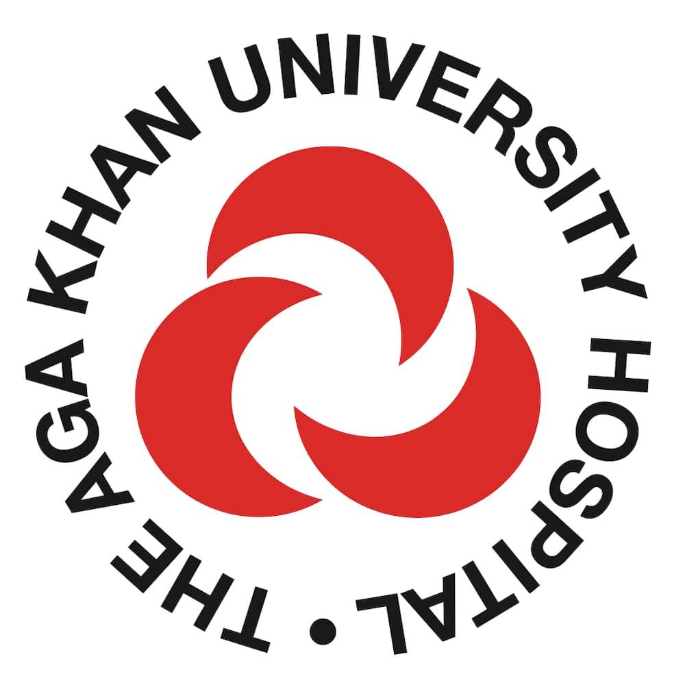 Aga Khan Hospital Nairobi