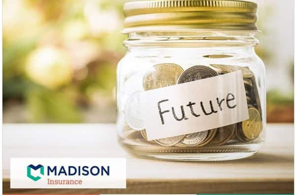 Madison Insurance Kenya - benefits, hospitals, careers ...