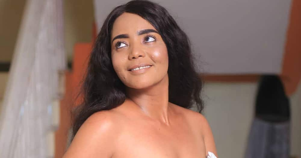 Lulu Hassan's firm Jiffy Pictures pays emotional tribute to late actress Pretty Mutave