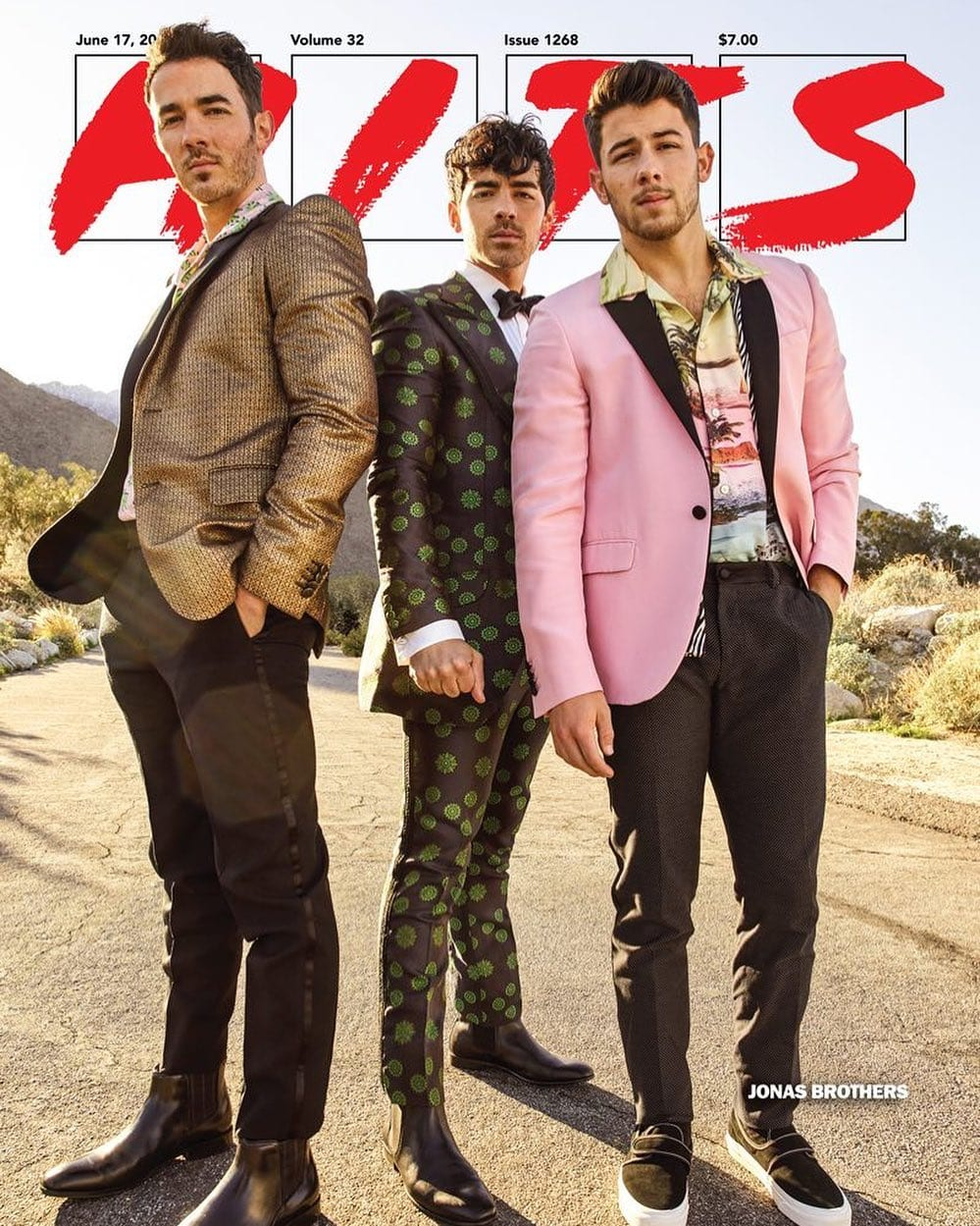 Jonas brothers net worth: Who is the richest in 2020