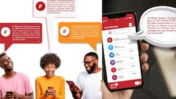 Life Bank Launches Platform to Notify Donors When They Help Save Lives in Celebration of World Blood Donor Day
