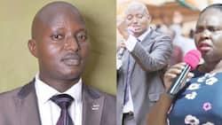 Mhubiri alazimika kuomba msamaha baada ya kumuaibisha mkewe
