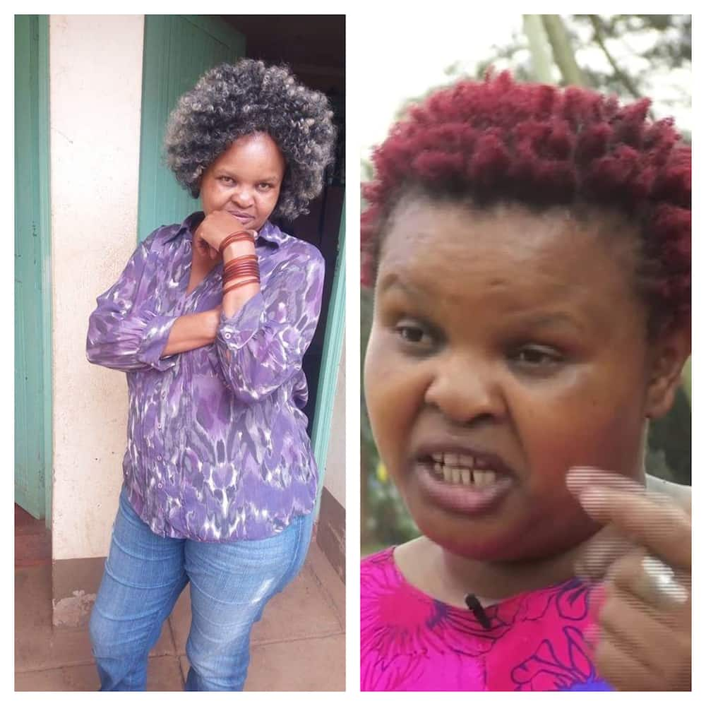 Machachari cast then and now: Where are they today (with photos)
