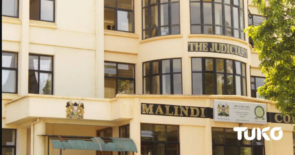 Kenyans Can Enter New Marriage Without Formally Dissolving the Previous, High Court Rules