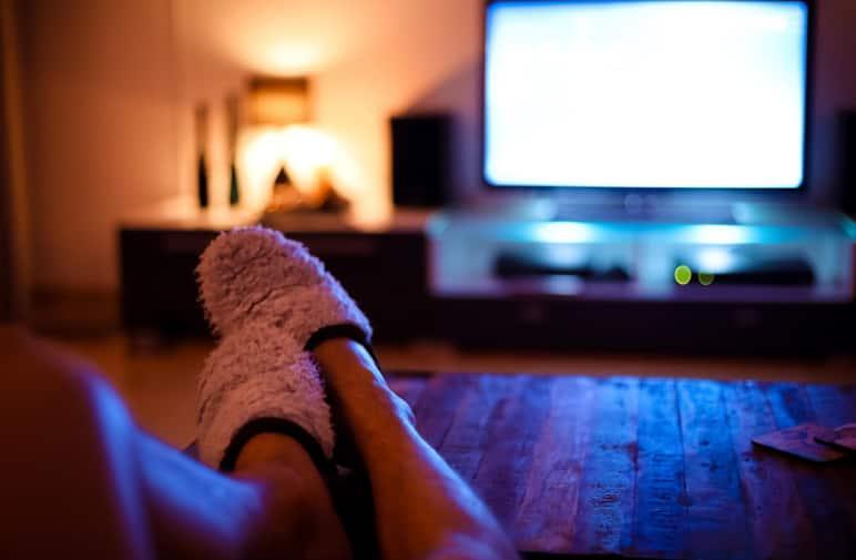 free TV series download sites