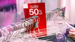 4 Strategies That Will Help You Save Money on Back-to- School Shopping