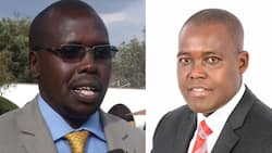 North Rift County Assembly Speakers Who Lost Seats in 2017 Plotting Return Behind the Scenes