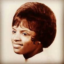 What happened to Denise Clark-Bradford of the Clark Sisters?