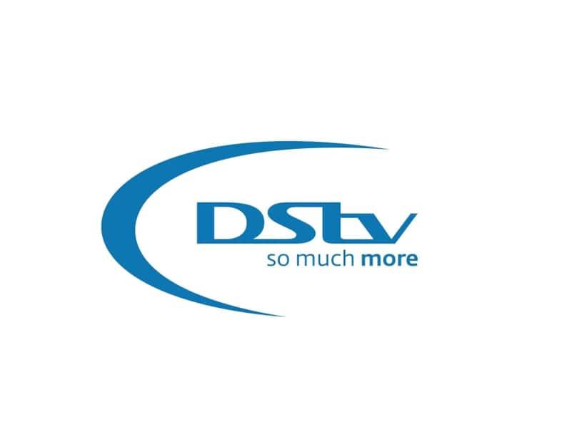 DStv Kenya
