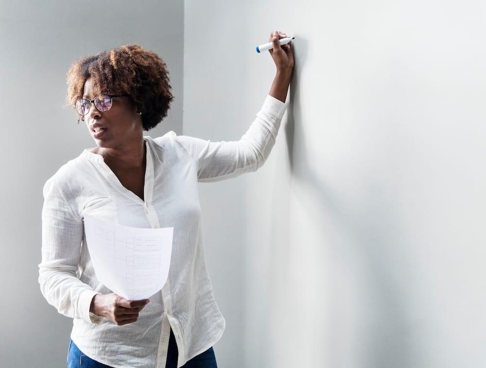 teachers salary and allowances