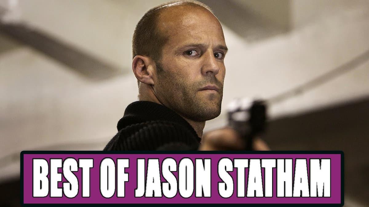 10 Best Jason Statham Movies Tukocoke