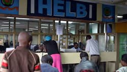 HELB: New bill seeks to delay repayment by 5 years after completing studies
