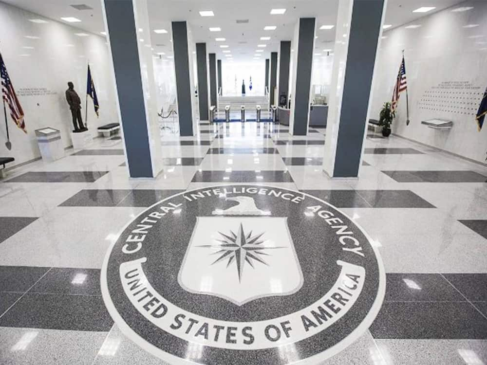 Best CIA movies to watch in 2020