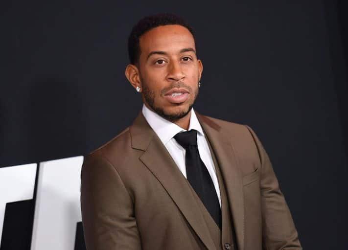 Ludacris net worth in 2020