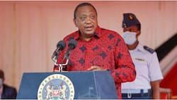 "Opinion: Mt Kenya will sorely regret misguided decision to ""punish"" Uhuru Kenyatta"
