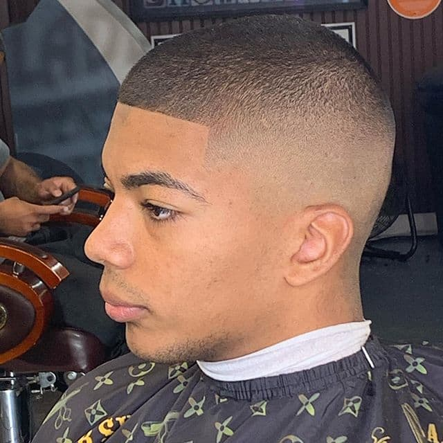 11 Best Edgar Haircuts For Men In 2020 Everything You Need To Know I've been trying to find a barber since moving here and none have the precision he has. 11 best edgar haircuts for men in 2020