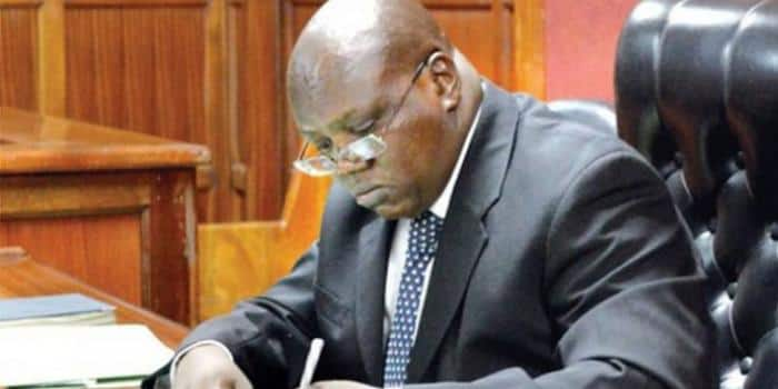 Washukiwa wa shambulio la kigaidi la Westgate kusomewa hukumu
