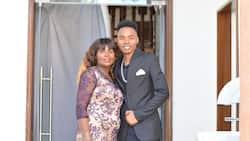 Rose Muhando kurejea uwanjani, afanya collabo na msanii wa injili Stephen Kasolo