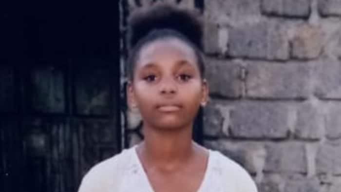 14-Year-Old Nairobi Girl Who Went Missing on Her Way to School Found in Narok