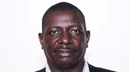 Nairobi: Umoja 2 Mca Joseph Ndonji in Court for Clobbering Pastor After Vandalising Poles