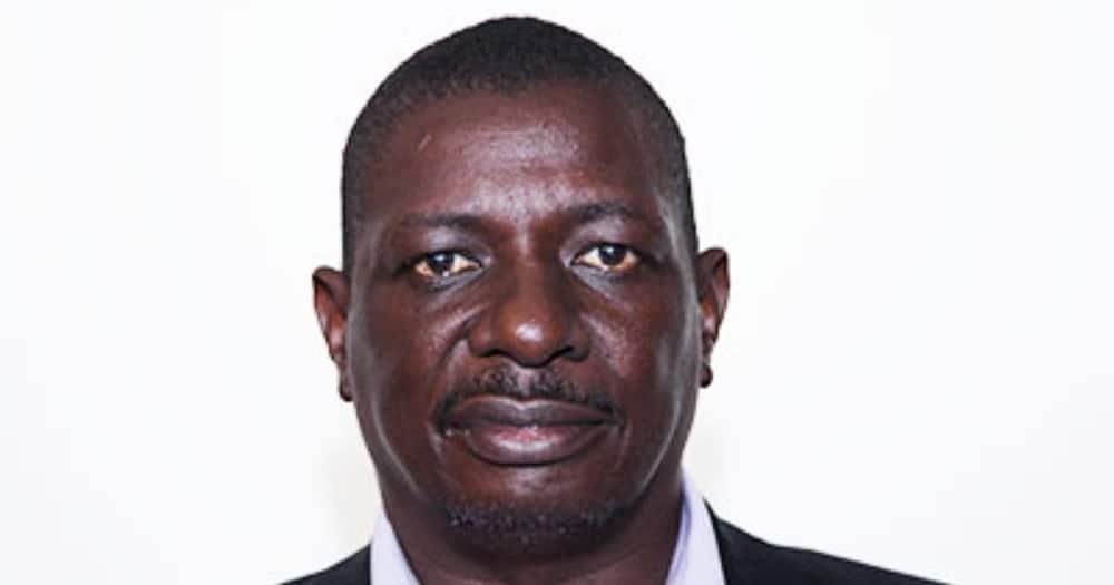Nairobi: MCA wa Umoja 2 Joseph Ndonji Afikishwa Kortini kwa Kumpiga Pasta