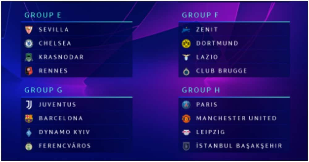 knockout stage uefa champions league bracket 2020 uefa champions league 2020 round of 16 ucl football kabar olahraga7 aerobaticapp com