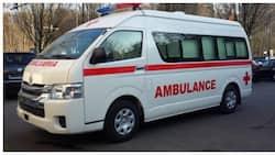 Mandera: Al-Shabaab attack ambulance ferrying mother on labour, kill husband