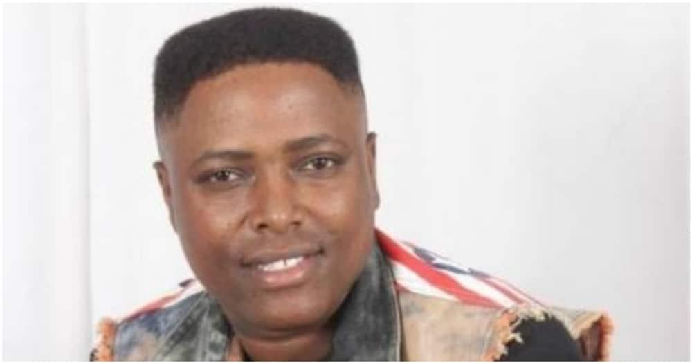 Kikuyu artist Muriithi John Walker dies after short illness