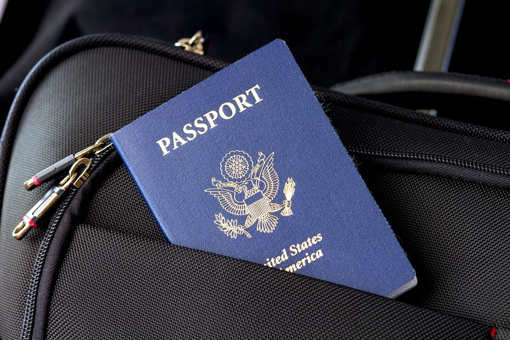 Green card lottery 2019 registration and deadline