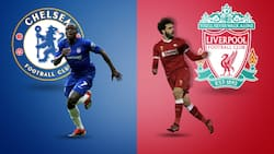 The biggest football fixtures this weekend
