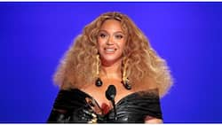 Beyoncé's Storage Units Targeted as Thieves Steal Goods Worth Over KSh 109m