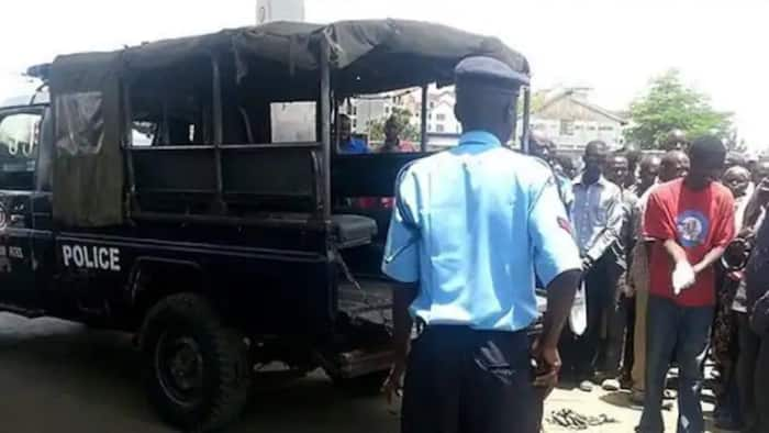 Nairobi: Detectives Gun Down Two Suspects Found Breaking Into Hardware in Eastleigh