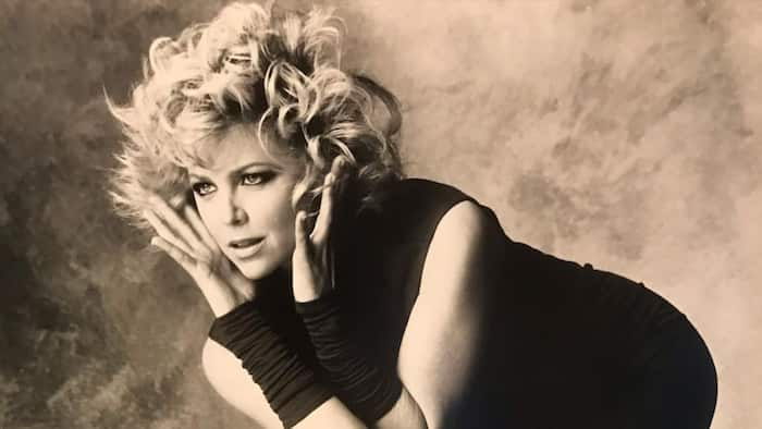 Lisa Hartman: spouse, daughter, net worth, family, personal life