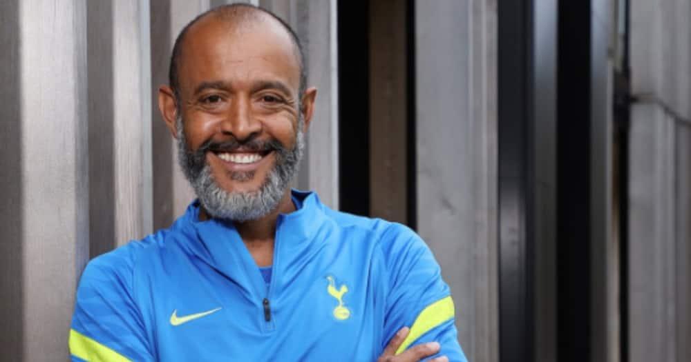 Hatimaye Tottenham Yamteua Kocha Mpya Baada ya Kumtimua Mourinho