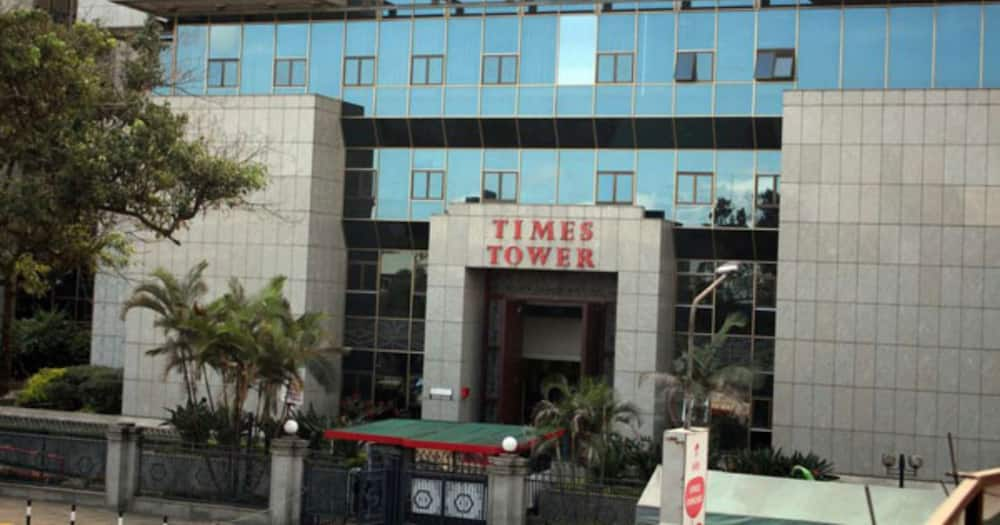 Digital tax: 9 services that will be charged by KRA