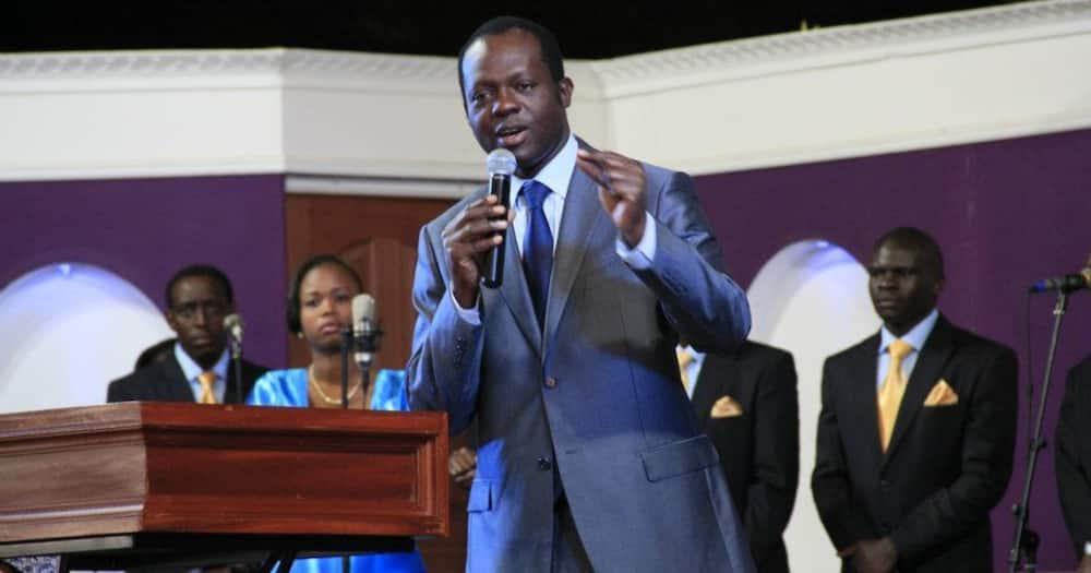 Jubilee to expel 4 Kajiado nominated MCAs who opposed BBI bill