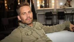 Paul Walker's Fast and Furious Car Sells for KSh 59m at Las Vegas Auction