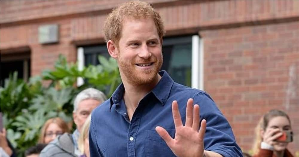 Prince Harry Accused of Following Fame at the Expense of Family