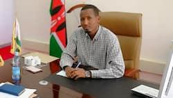 Ahmed Muktar: Gavana Mpya wa Wajir Afanya Mabadiliko Katika Baraza la Mawaziri
