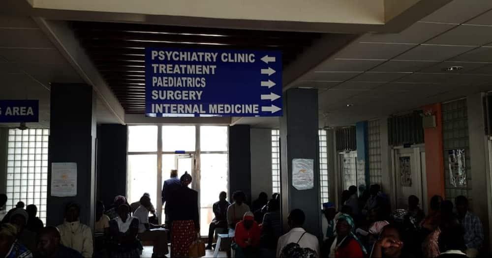 Mgonjwa aaga dunia baad ya kufanyiwa upasuaji na daktari feki