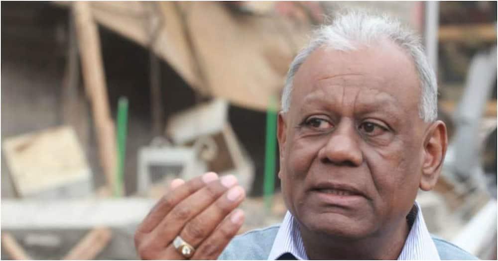 Kenya Commercial Bank sells KSh 1 billion property belonging to former Nakumatt CEO